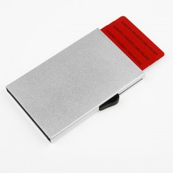 Santhome Card holder