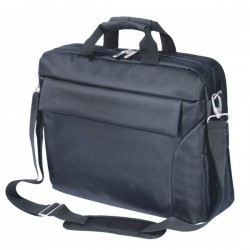 Laptop Bag with compartments