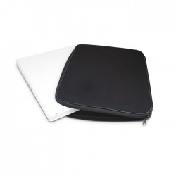 Laptop 13 inch pouch