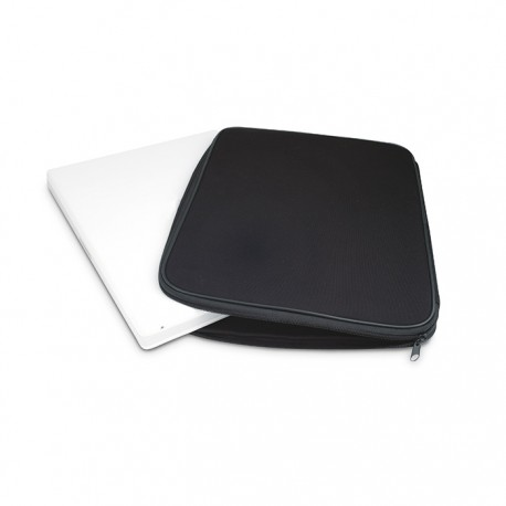 DEOPAD - Laptop 13 inch pouch