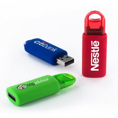 Pull - USB Flash drive