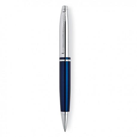 CROSS Calais Chrome Ballpoint Pen