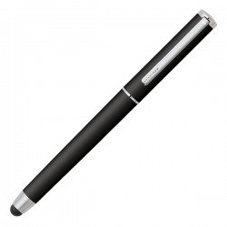 Sheaffer Ballpoint Pen with Stylus