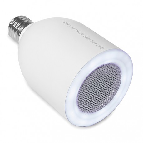 JINGLE - Bluetooth 2.4 speaker
