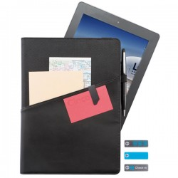 Stylish Leather Portfolio