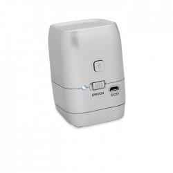 Bluetooth 3.0 speaker