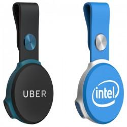 Smart Bluetooth Finder