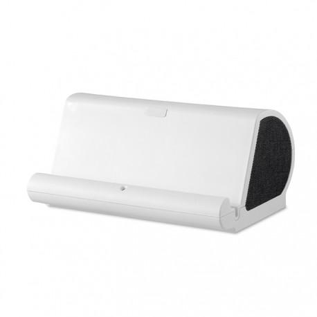 IGGY - ABS stereo speaker