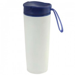 Hans Larsen double walled suction mug