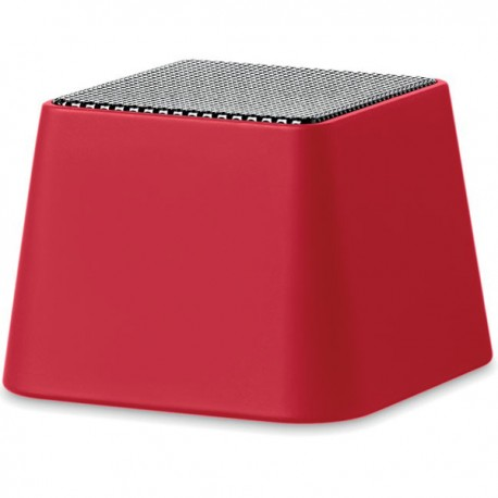 Bluetooth speaker (Mini)