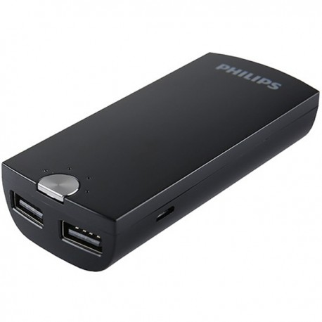 Powerbank (Philips)