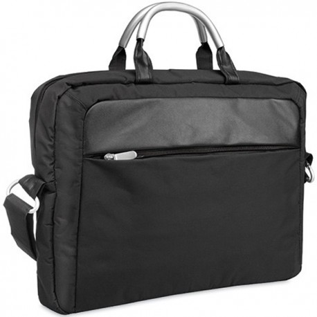 TOPTREND - Computer bag