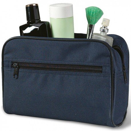 FLIGHT - Toiletry bag