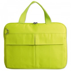 TOGO - Laptop Bag