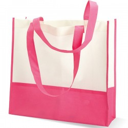 Shopping or beach bag