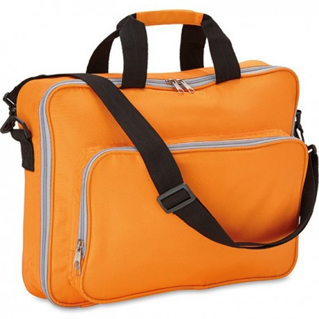 LUCCA - 15 inch Computer bag