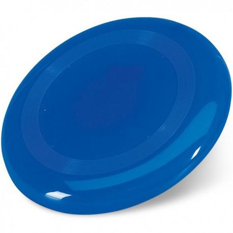 SYDNEY - Frisbee 23 cm