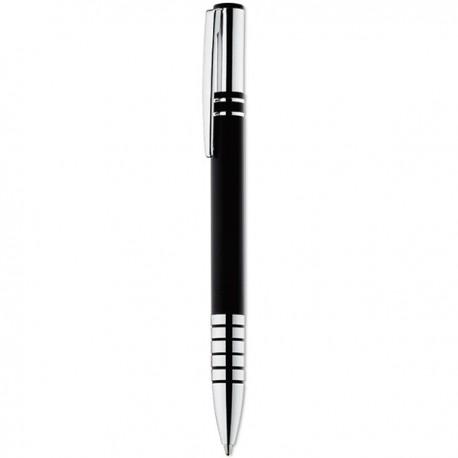 HEATHER - Aluminium ball pen