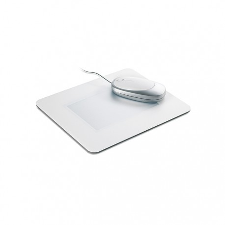 Pictopad - Mouse pad