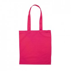COTTONEL - Cotton Shopping Bag