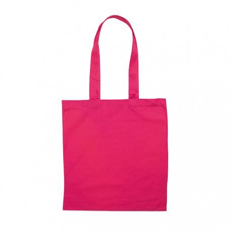 COTTONEL - Cotton Shopping Bag