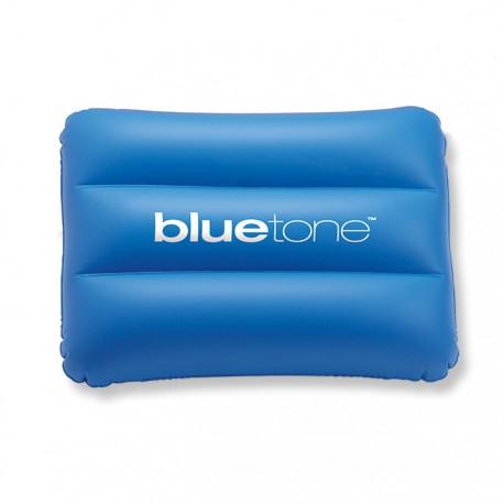 SIESTA - PVC beach pillow
