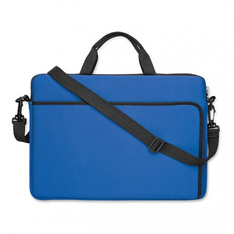 NEOLAP - 14 inch Laptop pouch