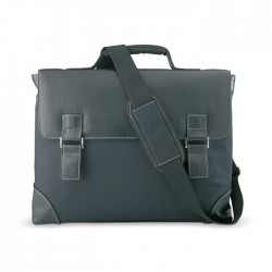 JETSET - Document / Laptop 13 inch bag