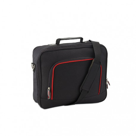 MEETING - Laptop 13 inch and office bag