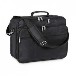 DOTCOM - Laptop 14 inch bag