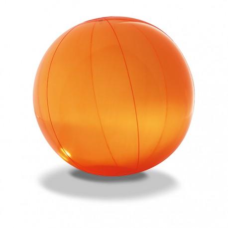AQUA - Beach Ball
