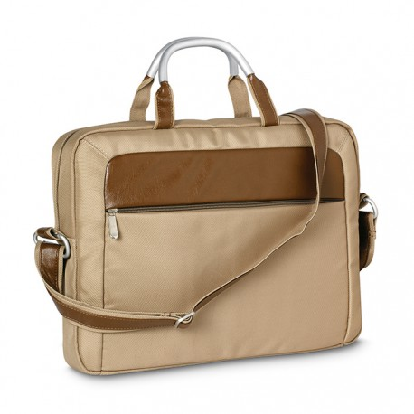 BAGGY - Laptop 14 inch bag