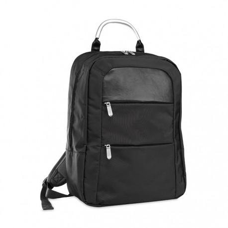 TOPTREND - Computer backpack