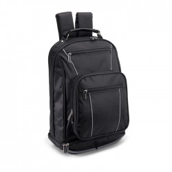 TECHBAG - Laptop 13 inch backpack