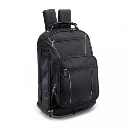 TECHBAG - Laptop 13 inch backpack