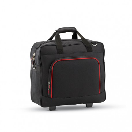 MEETING - Business trolley