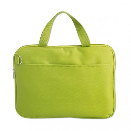THEPO - Document bag