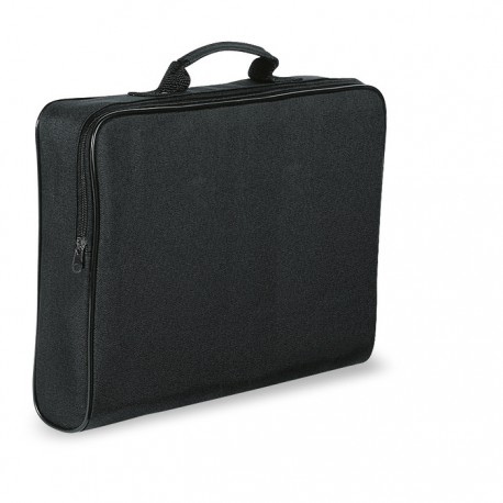 MEKUDO - Conference and document bag