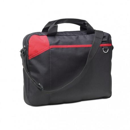 PARNO - Classic document bag