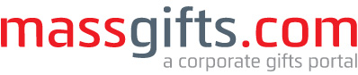massgifts.com