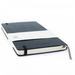 Moleskine Notebook
