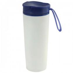 Hans Larsen double walled suction mug