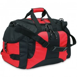 Sport or travel bag